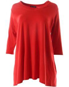 Блузи и туники LENTAL