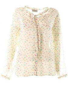 Блузи и туники KATRUS