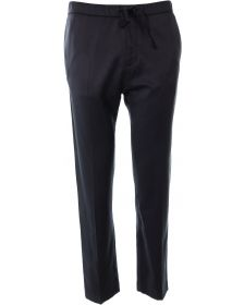 Панталон WHYRED