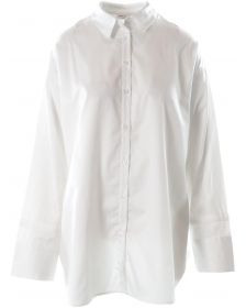 Риза NA-KD