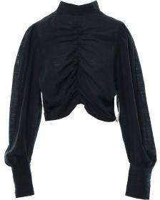 Блузи и туники BIANCA