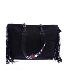 Чанта MTNG
