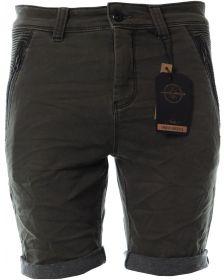 Къси панталони и бермуди URBAN SURFACE