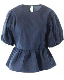 Блузи и туники SELECTED