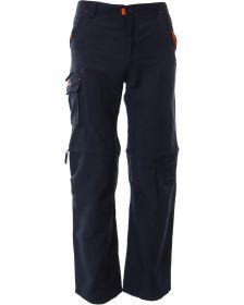 Панталон TROLLKIDS