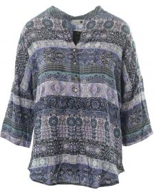 Блузи и туники LADY M