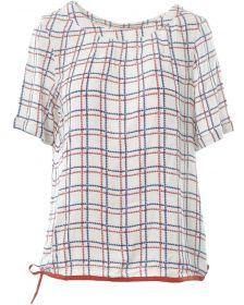 Блузи и туники GARCIA