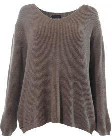 Пуловери и плетива SCARLET JONES