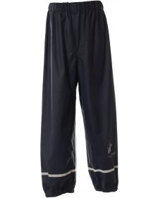Панталон STERNTALER