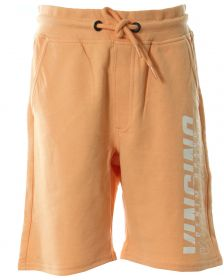 Къси панталони и бермуди VINGINO