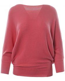 Пуловери и плетива MORE & MORE