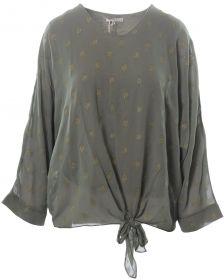 Блузи и туники ALICE & CHARLOTTE
