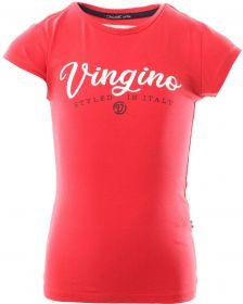 Тениска VINGINO