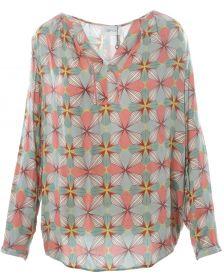 Блузи и туники CARTOON