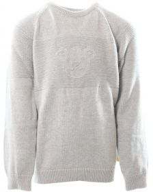 Пуловери и плетива STEIFF