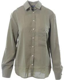 Блузи и туники AWAMA