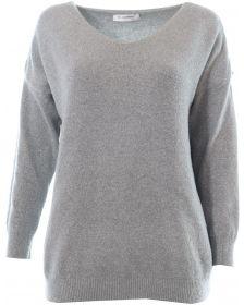 Пуловери и плетива SO...CACHEMIRE
