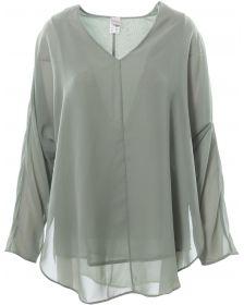 Блузи и туники HEINE