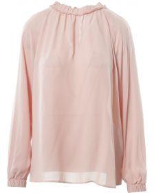 Блузи и туники RICH & ROYAL
