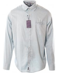 Риза CASAMODA