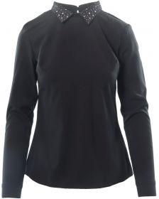 Блузи и туники AMBIGANTE