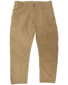 Панталон STEIFF