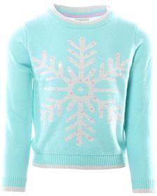 Пуловери и плетива YUMI