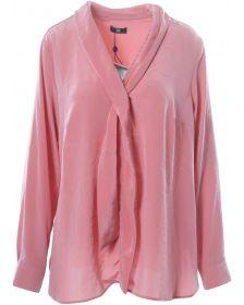 Блузи и туники RIANI