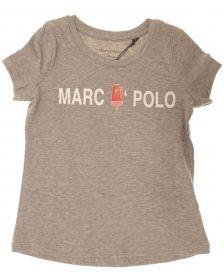 Тениска MARC O'POLO JUNIOR