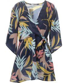 Блузи и туники MY SUMMER CLOSET