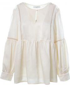 Блузи и туники IVY & OAK