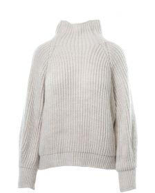 Пуловери и плетива JOSéFINE