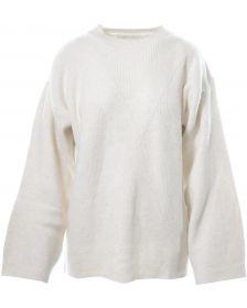 Пуловери и плетива BGN