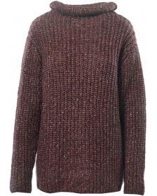 Пуловери и плетива KAFFE