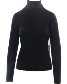 Пуловери и плетива PERFECT CASHMERE