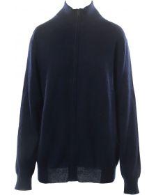 Пуловери и плетива AUTHENTIC CASHMERE