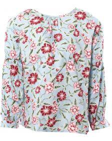 Блузи и туники MEXX