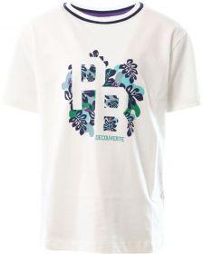 Тениска PETIT BATEAU