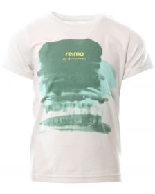 Тениска REIMA