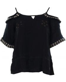 Блузи и туники KAPORAL