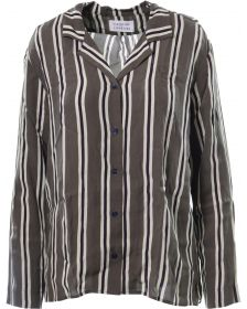 Риза LIBERTINE-LIBERTINE