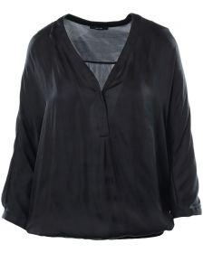 Блузи и туники OPUS