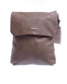 Чанта ZWEI