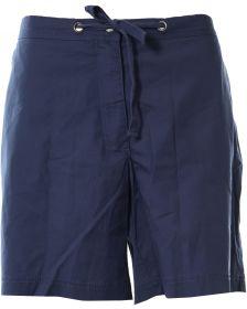 Къси панталони и бермуди BPC