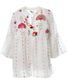 Блузи и туники PEACE & LOVE