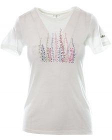 Тениска CMP