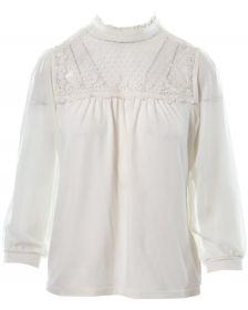 Блузи и туники VIVE MARIA