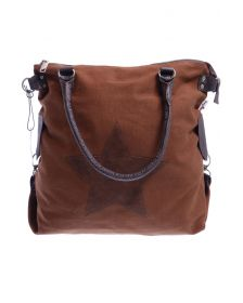 Чанта BAGS4LESS