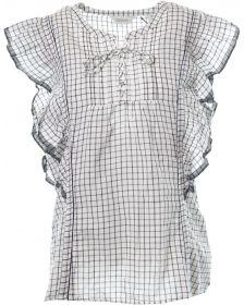 Блузи и туники SCOTCH & SODA