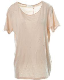 Тениска SOFIE SCHNOOR